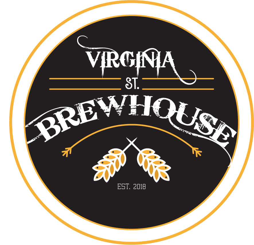 Virginia St. Brewhouse